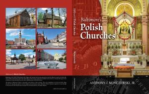 Monczewski Cover 1.indd