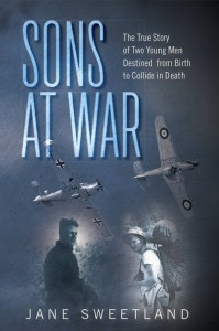Sons-at-War-Cover